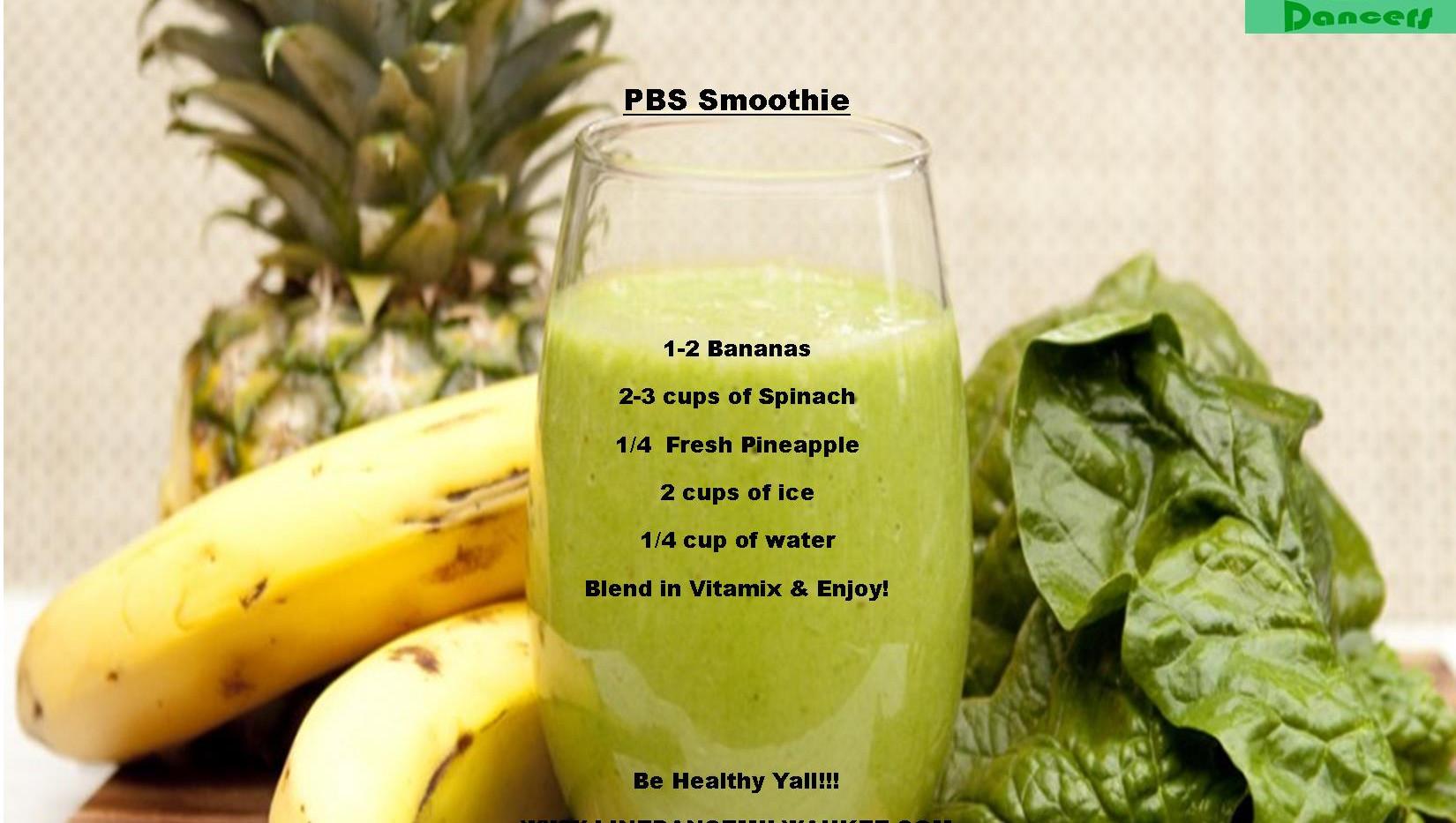 pbs+smoothie.jpg