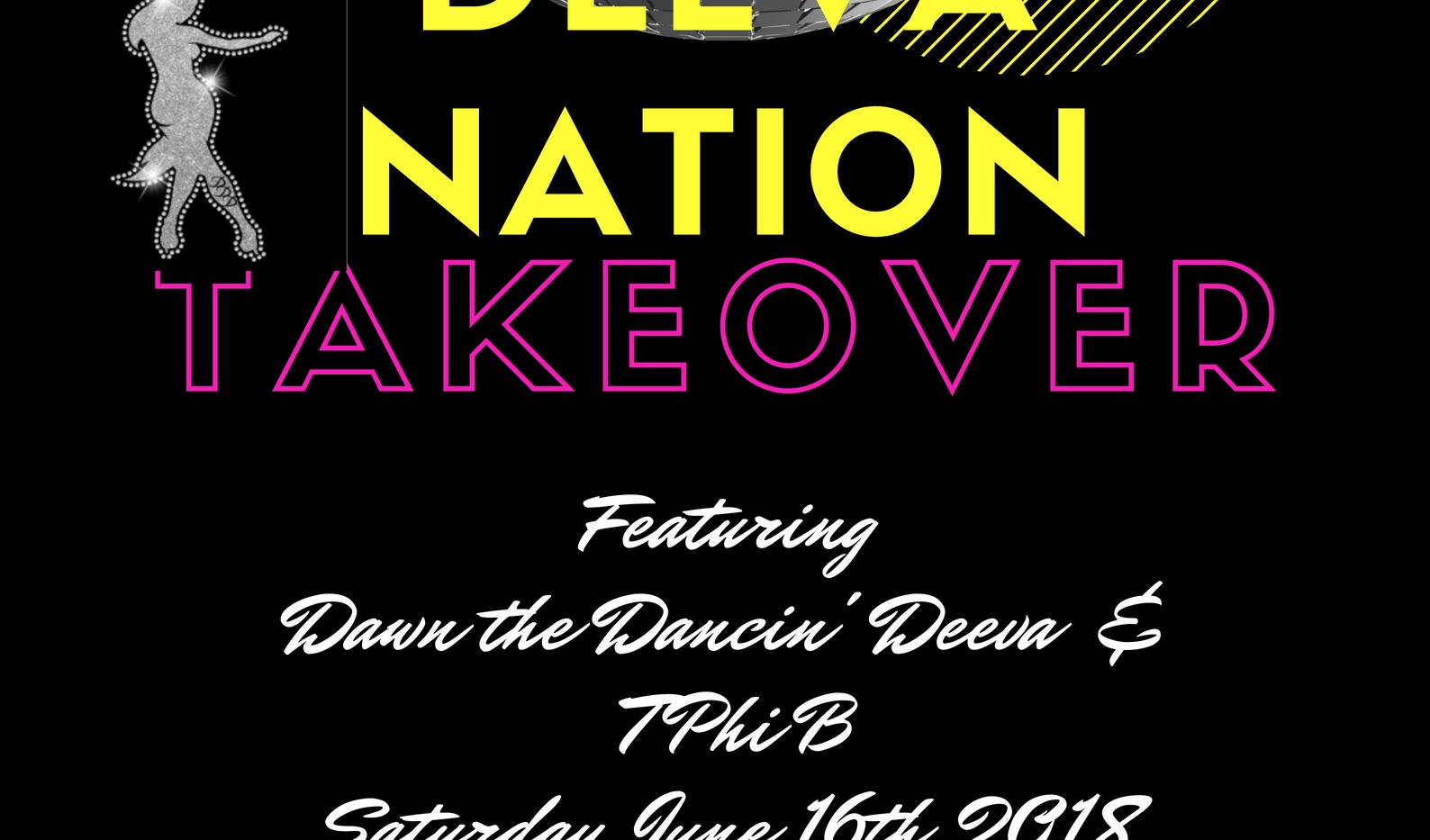deeva nation takeover.png