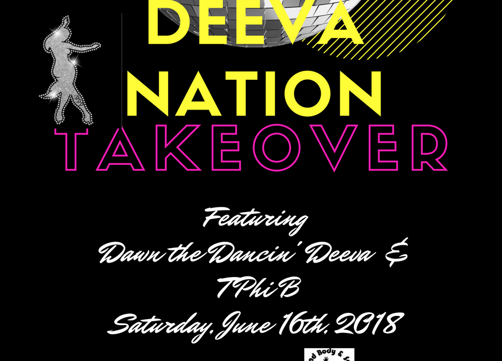 deeva nation takeover.png