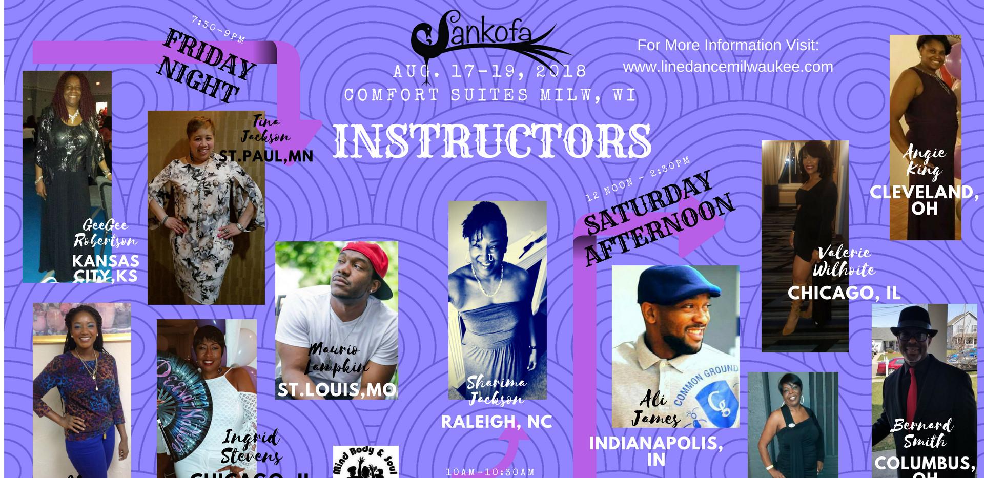 Final Instructors.jpg