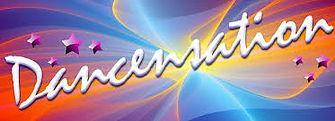 Dancensations Logo.jpg