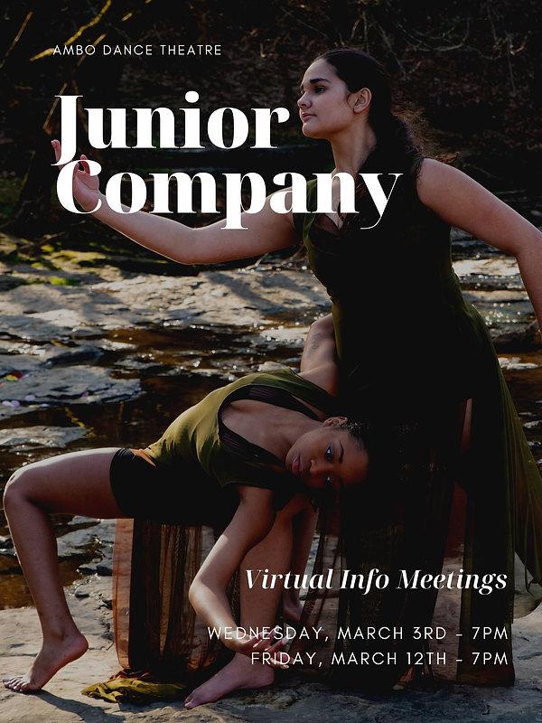 Junior Company Auditions.jpg