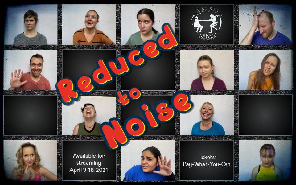 Reduced to Noise Retro TV Version.jpg