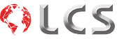 logo_novo_lcs.png