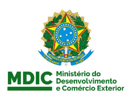 MDIC INCLUI SETOR DE SERVIÇOS NO PORTAL VITRINE DO EXPORTADOR