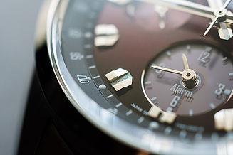 高級時計、アンティーク時計