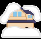 雪害の家.png