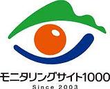 モニタリングサイト1000ロゴ.jpg