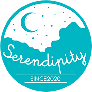 serendipityロゴ(余白なし).png