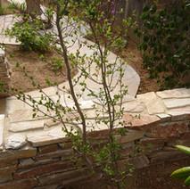 洋風の庭03