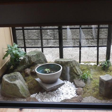 和風の庭03
