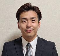 小川翔太郎