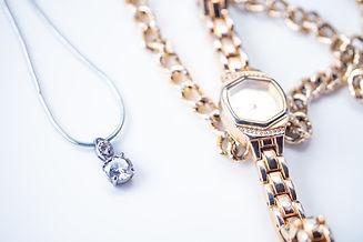 貴金属・宝石・ブランド品