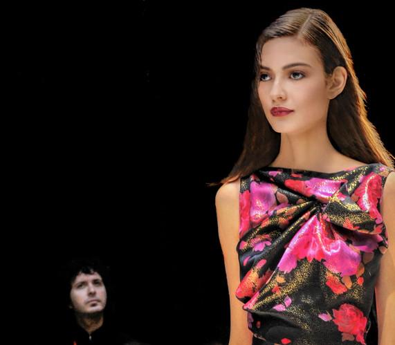 Fashion w 52457pp_redimensionner.jpg