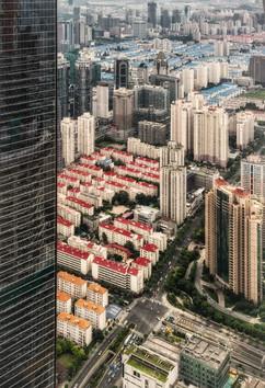 Shanghai Monopoly