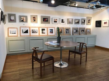 Expo Kobe Galerie Colet