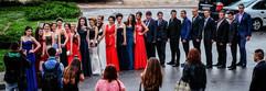 Bulgarie juin 2015 Soirée des bacheliers