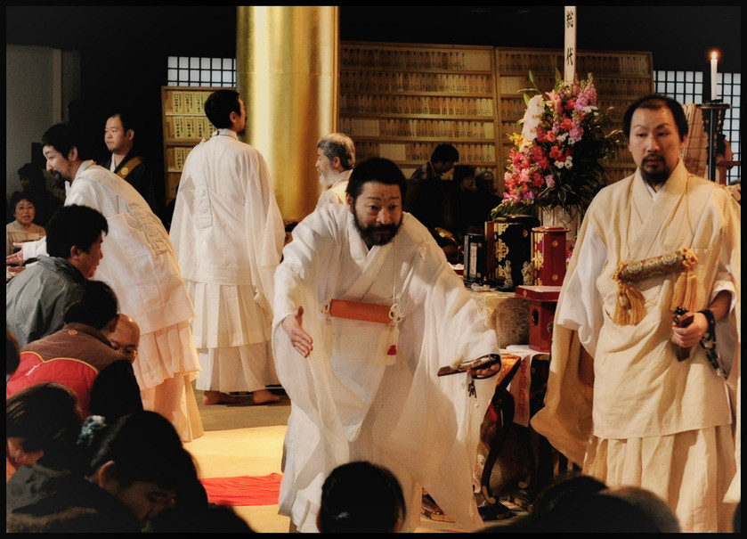 Kamakura__Intronisation_prêtres_shigon_8