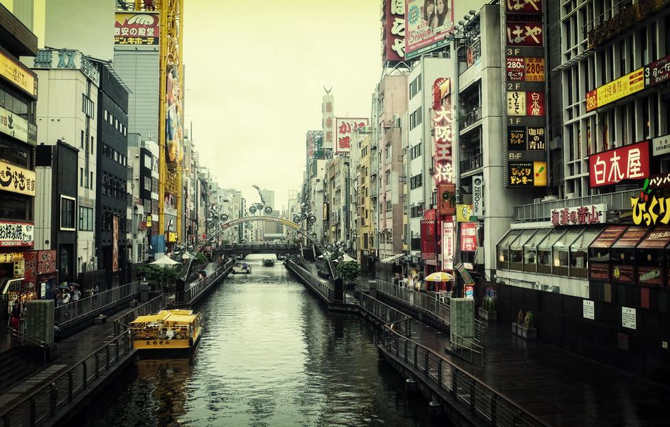 2013 Japon Osaka-river_redimensionner.jp