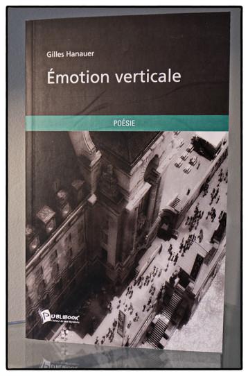 Emotion verticale