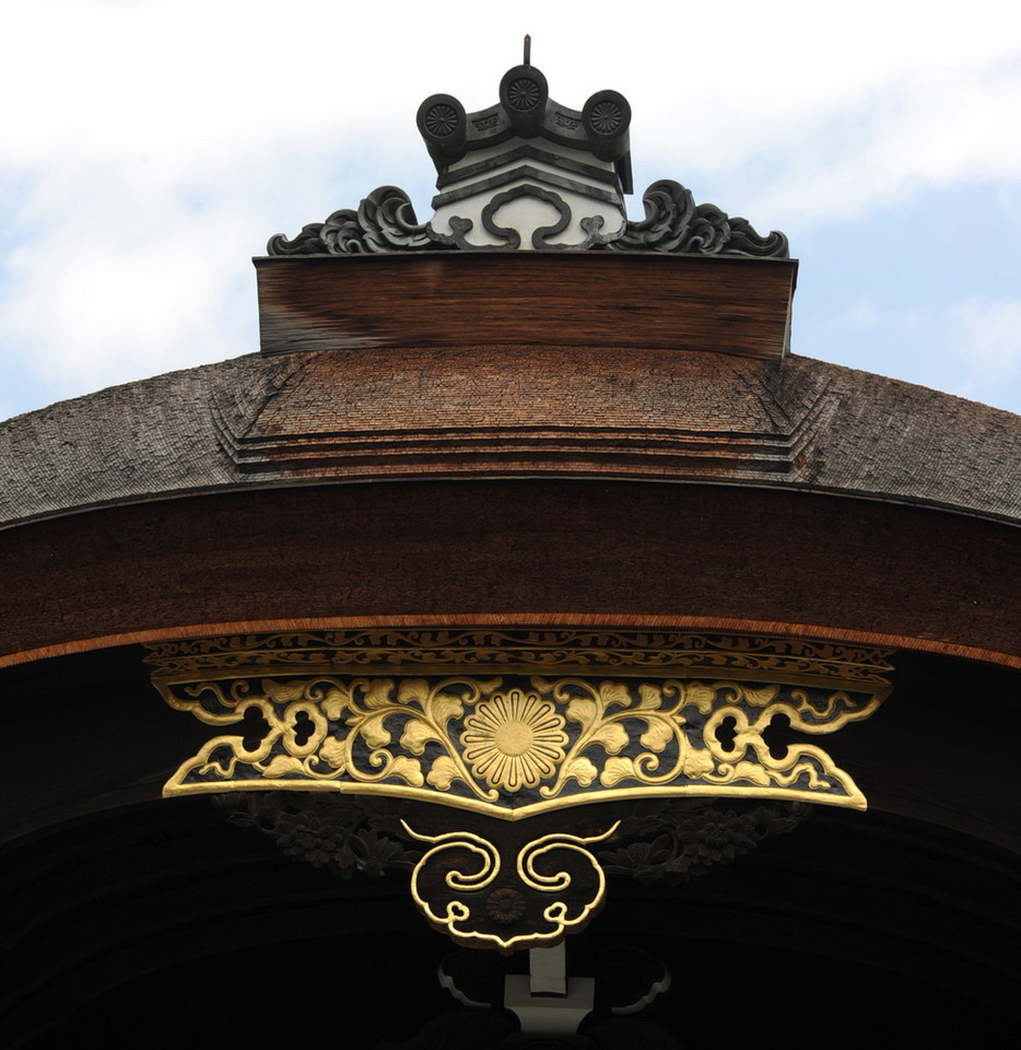 Palais_impérial