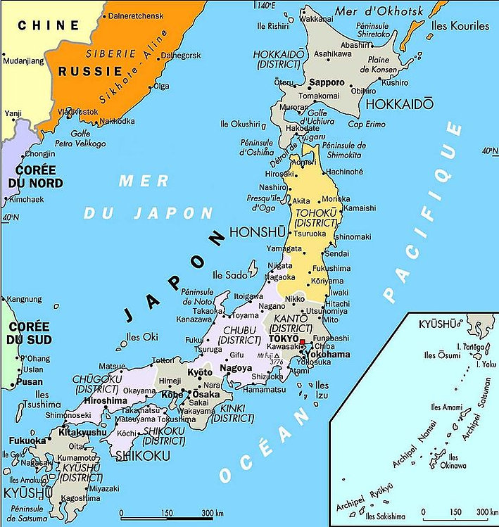 Carte ville japon.jpg