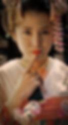 Japon  Geisha maiko 193_pp_redimensionne