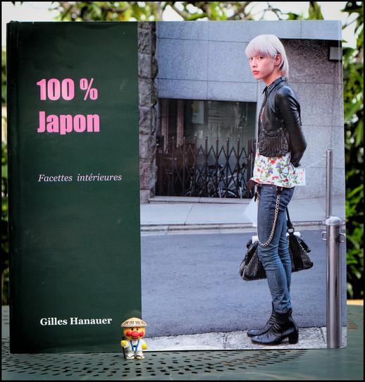 100 pour cent japon_redimensionner.jpg