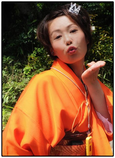 Matsuyama Dogo couronne_redimensionner.j