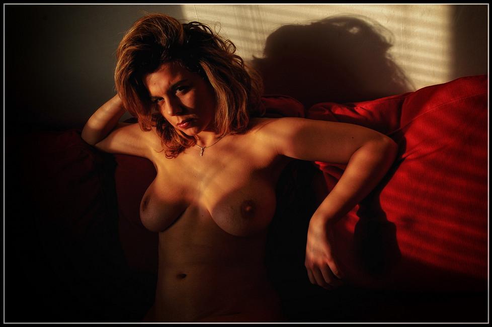 Cindy Lopez american
