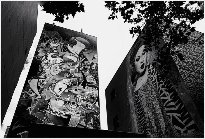 Paris 13 blv Vincent Auriol