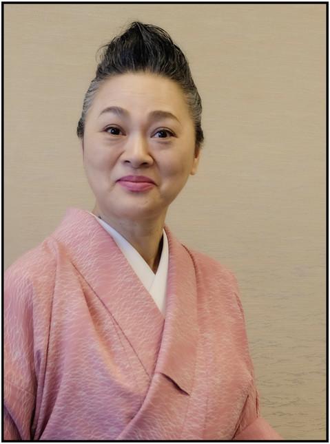 ryokan Nikko