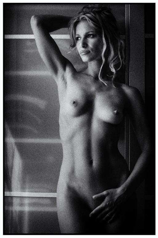 Alexia Vic