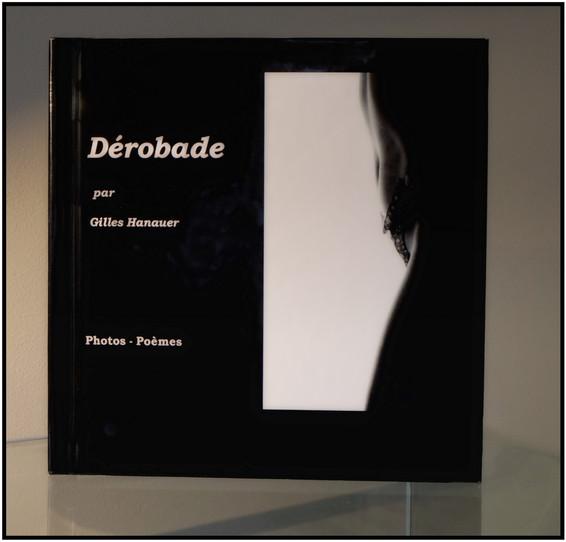 Dérobade Editions Publibook