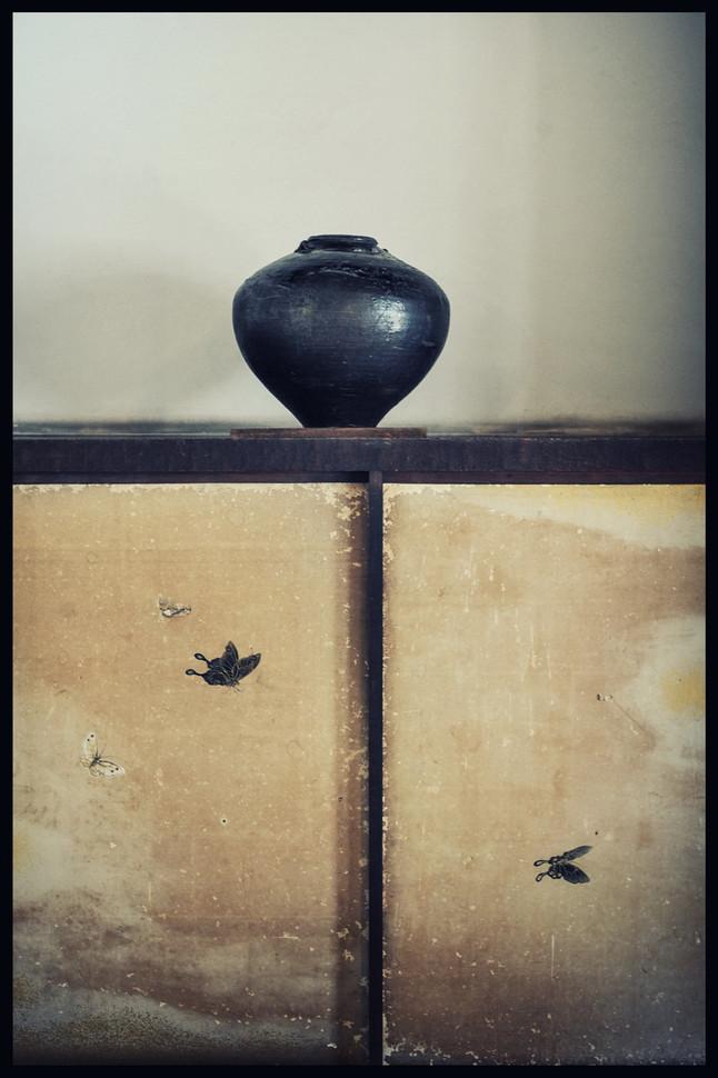 Kurashihi Maison Oashi