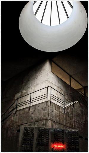 Musée Benesse