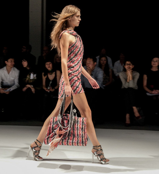 Fashion new look-117_redimensionner.jpg