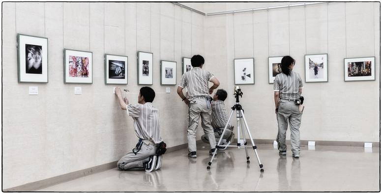 Professionnalisme japonais Kobe 2014