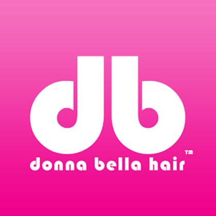 donna_bella_logo.png