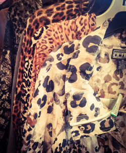 Print Jackets