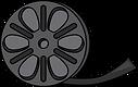 Asset 7FILM.png