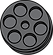 Asset 8FILM.png