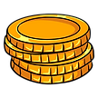 Coins Pile.png