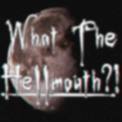 What The Hellmouth COVER VCR.png