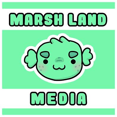 Swompy MarshLandMedia.png