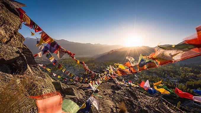 tibet-trekking48.jpg