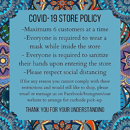 Square_store_policy_edited.jpg