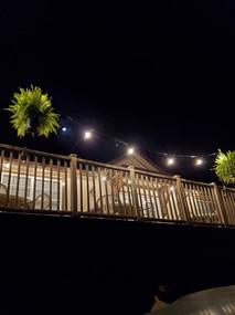 Deck Lights - 2.jpg