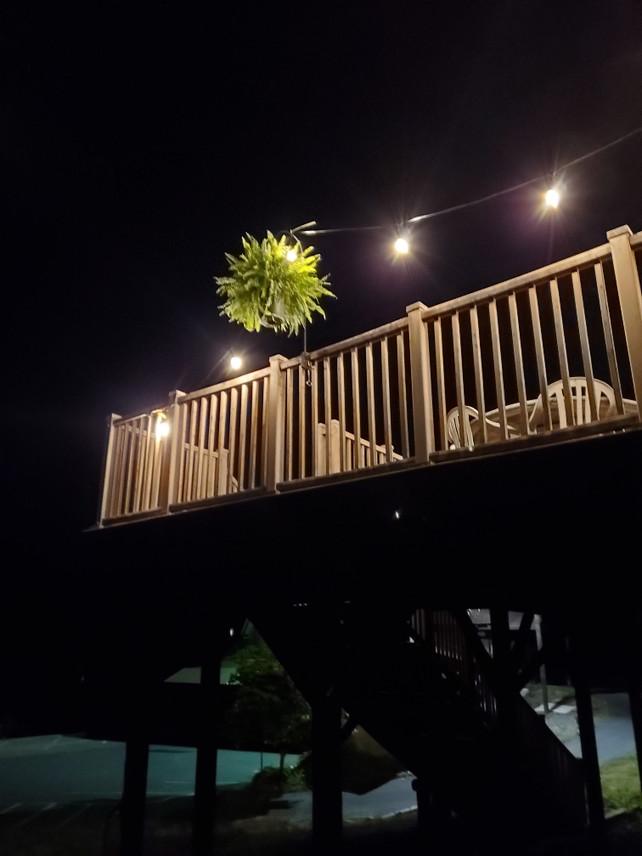 Deck Lights.jpg