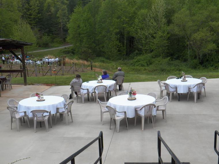 Wedding in vineyard.JPG